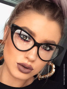 luxury-glasses-violeta